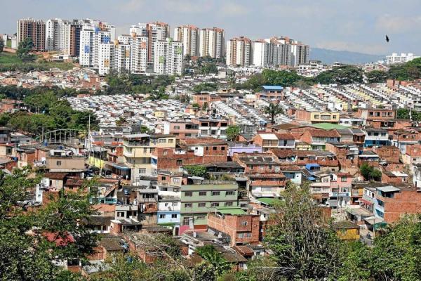 plan b viajero Cartagena de Indias