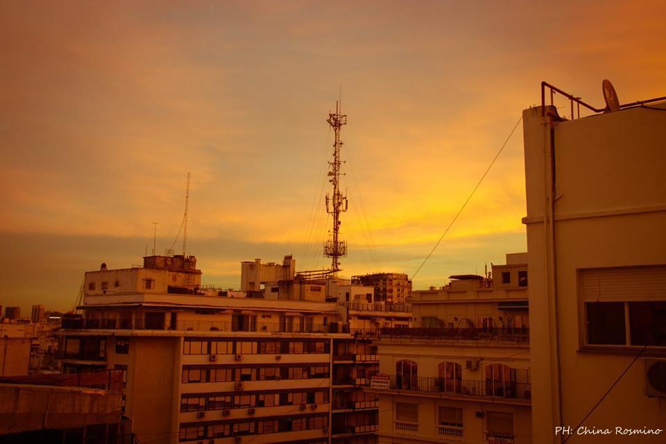Plan B Viajero 10 cosas que extrañamos de Buenos Aires