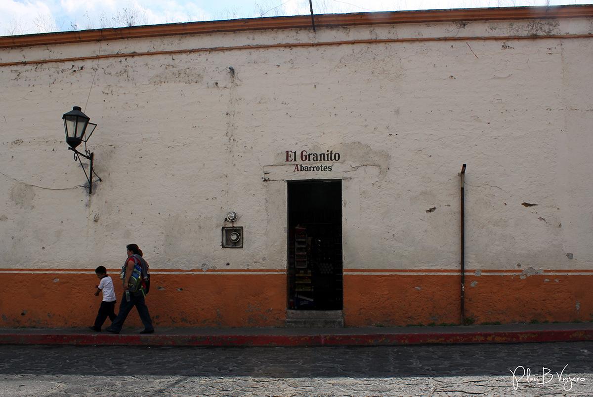 Diccionario mexicano - argentino