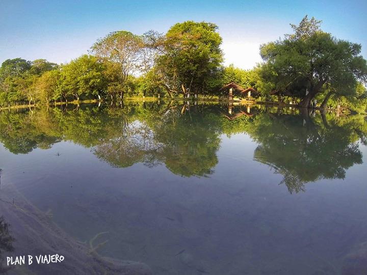 plan b viajero, lagos de colon, lagos de colon como llegar, Lagos de Colón