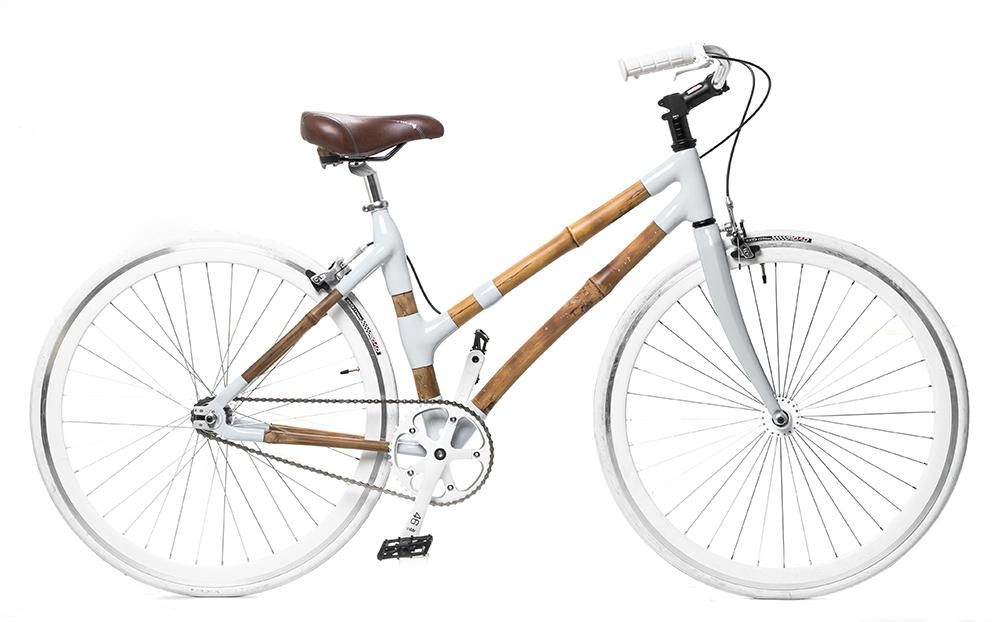 plan b viajero, taller de bicis de bambu, HTM Bamboocycles, bamboocycles cruise