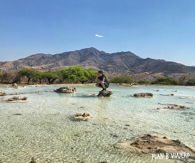 plan b viajero, salinas san pablo guila, lugares imperdibles de oaxaca, lugares para visitar cerca de oaxaca