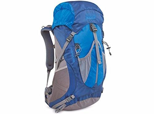 plan b viajero, recomendaciones de mochila de viajes