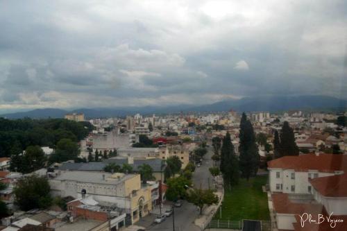 Salta Capital